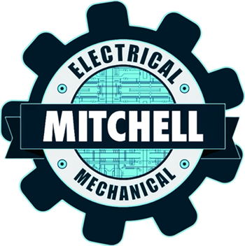 Mitchell Mechanical and Electrical Contractors, Inc.